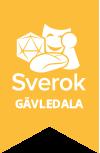 Sverok GävleDala